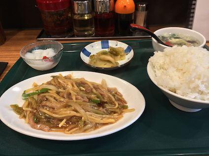 Santo_tsunashima
