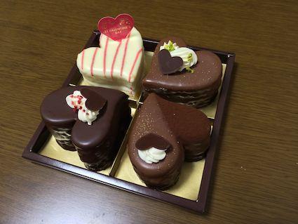 Valentine1