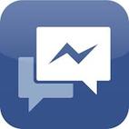 Facebookmss