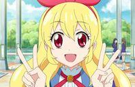 Ohkina_tomodachi