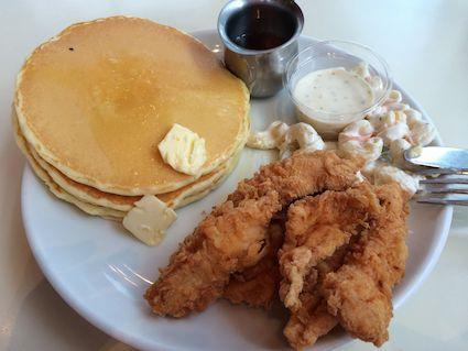 Tbc_pancake