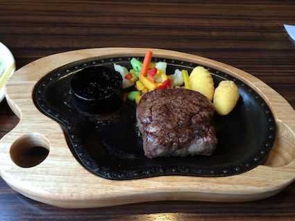 Bikkuri_steak_2