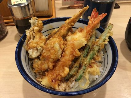 Oyster_tendon