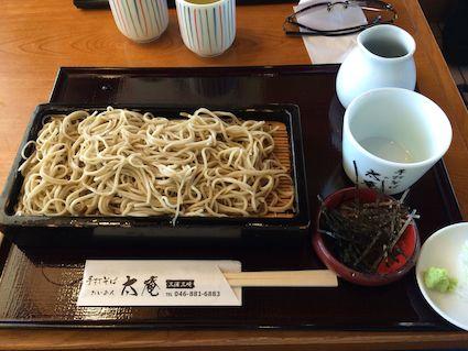 Miura_soba