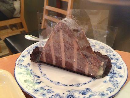 Triangle_cake