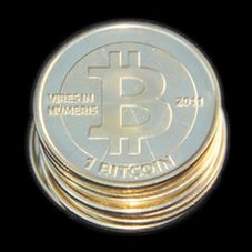Bit_coinx