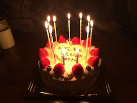 Birth_day2