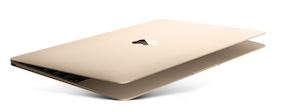 New_macbook