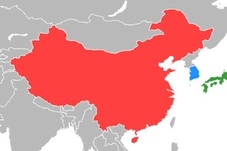 China_risk
