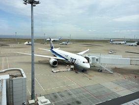 Haneda_airport