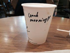 Good_morning