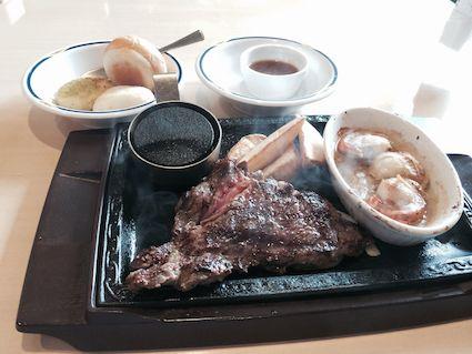 Steak_gust