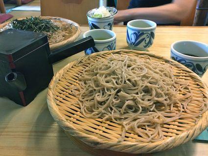 Shindaiji_soba_2
