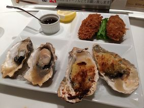 Three_oysters