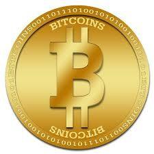 Bit_coin