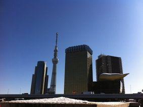 Blue_sky_ashinari