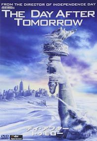 Dayaftertomorrow