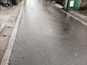 Rain_road