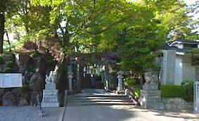 Kumano_shrine