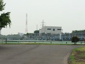 Sewege_disposal_plant