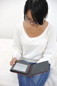 Digital_book