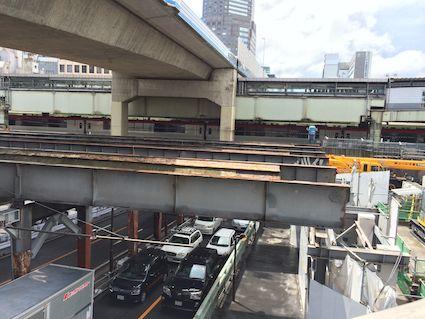 Shibuya_st