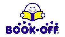 Book_off
