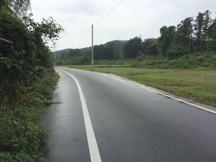 Road1_2