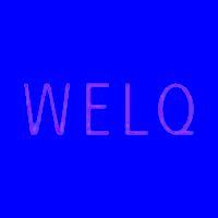 Welq2