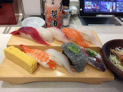 Gotenba_sushi1