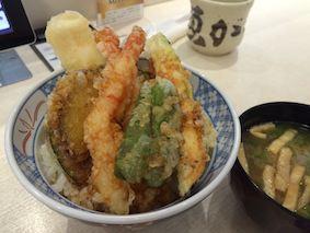 Gotenba_sushi2