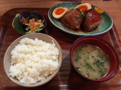 Okinawa_shokudo1