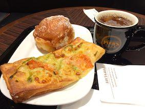 Piers_cafe_todoroki