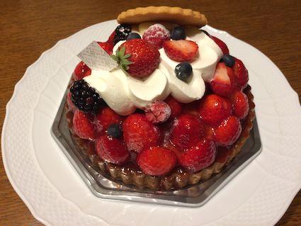 Ichigo_tarto