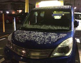 Snow_on_car