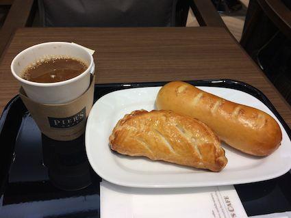 Piers_cafe_solt_france