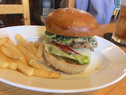 Moos_hills_burger1