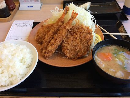 Katsuya1_2
