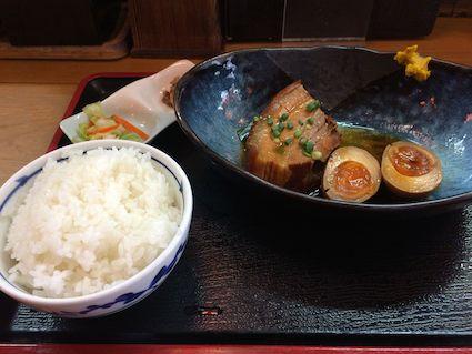 Okinawa_shokudo
