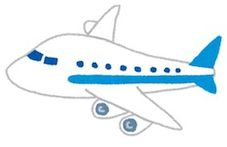 Aircraft_2