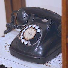 Black_phone