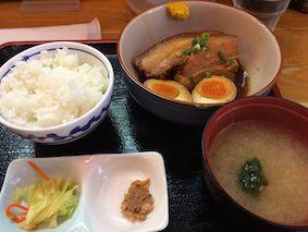 Okinawa_restaurant