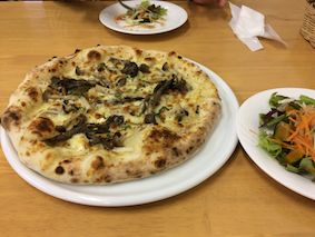 Chichibu_pizza1