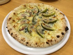 Chichibu_pizza2
