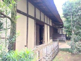 Daikanyashiki3