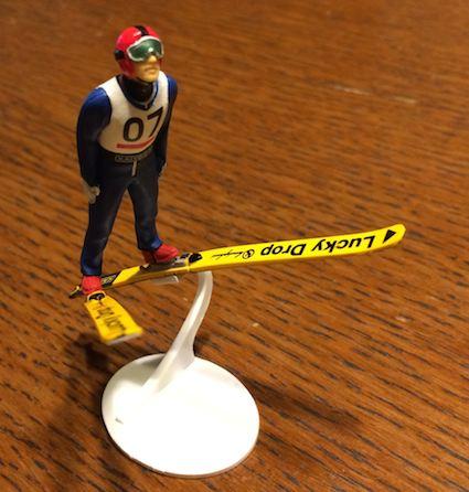 Ski_figure