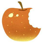 Pale_apple