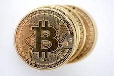 Bit_coin_no_use