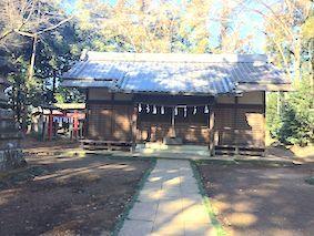 Karako_shrine1