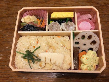 Kiyoken_spring2